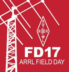 Field Day 17